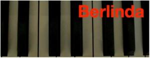 12.05.2012 – Blog Berlinda.org