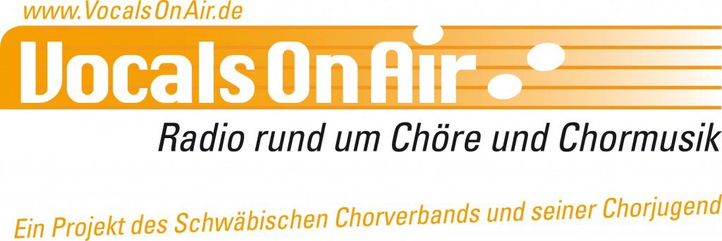 Vocals On Air feiert 50. Sendung mit Encanto u.a.!